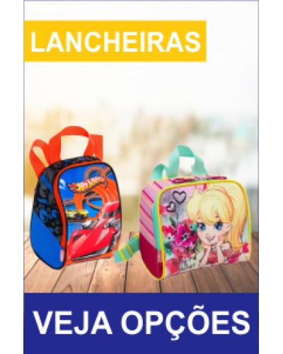 LANCHEIRAS