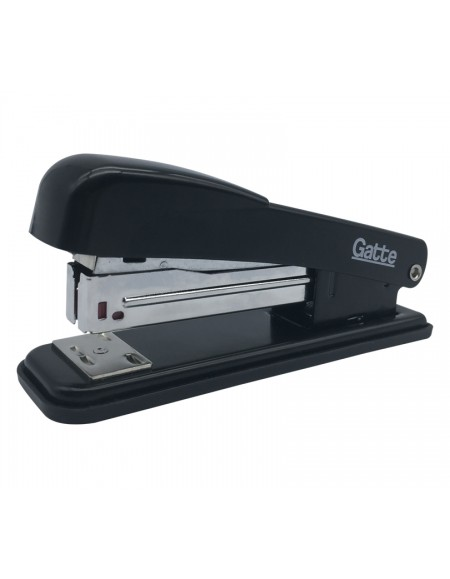 Grampeador Gatte Metal 15,5CM Para 25FLS 11102