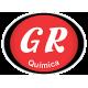 GR Quimica