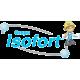 Isofort