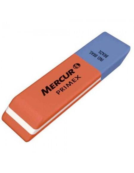 Borracha Mercur Primex