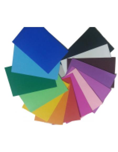 Papel Colorset Dupla Face 48X66 120g