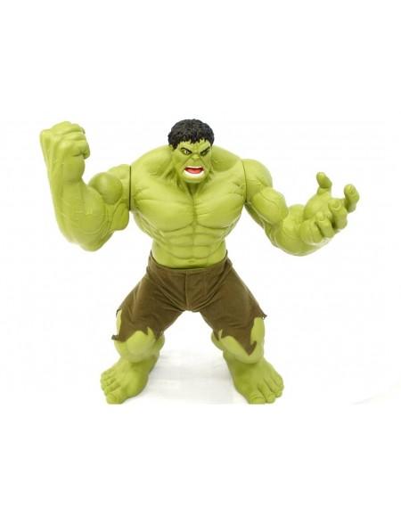 Boneco Gigante Marvel Avengers - HULK