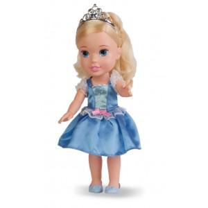 Boneca Disney Princesas - Cinderella