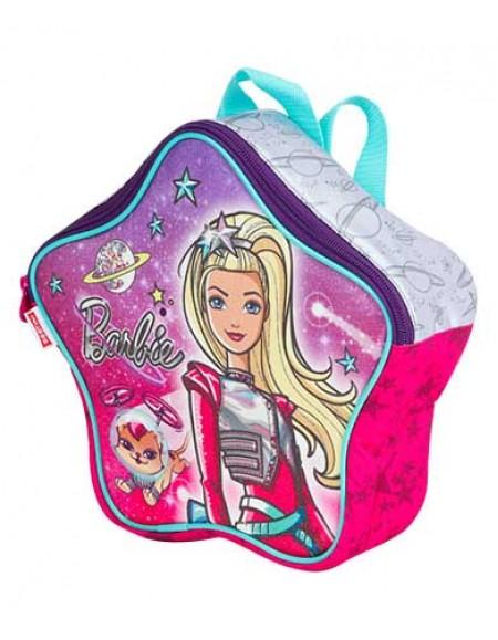 Lancheira Barbie Aventuras Nas Estrelas Sestine