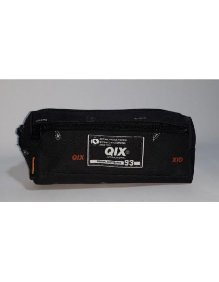 Estojo Quix 93 - Preto