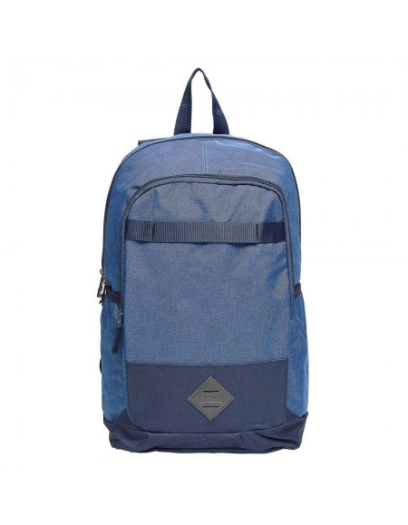 Mochila Sestini Magic Azul 075489-04