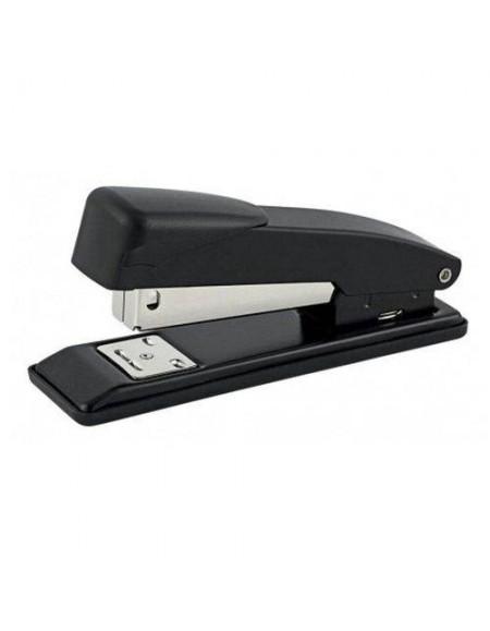 Grampeador de Mesa Metal T945 20 Folhas Preto - Tris