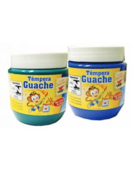 Tinta Tempera Guache VMP 250ml